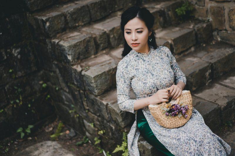 Hình cưới Đà Lạt đẹp